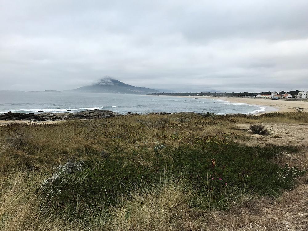 portugal atlantic coast