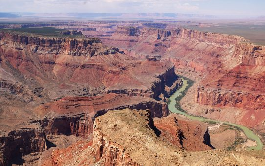 usa-grand canyon