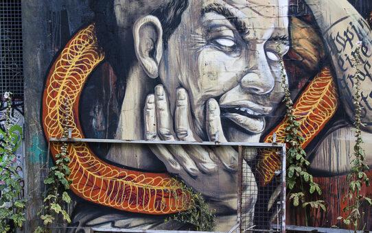 graffiti hamburg-gängeviertel