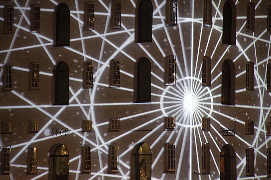 amsterdam-light festival 2012